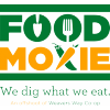 Food Moxie - Be A Scientist!