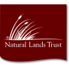 Natural Lands Trust - Be a H2O-ologist!