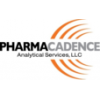 PharmaCadence Analytical Services, LLC - How Do You Weigh a Molecule?