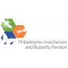 Philadelphia Insectarium and Butterfly Pavilion - What's So Amazing About Arthropods?