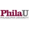 Philadelphia University - Be a Scientist