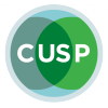 CUSP/ The Franklin Institute - Are You Prepared for a Wetter Philadelphia?
