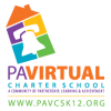 Pennsylvania Virtual Charter School - How Can You Create the Bounciest Super Ball?