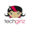 TechGirlz - What's Inside A Computer?
